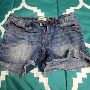 NWOT Old Navy Shorts